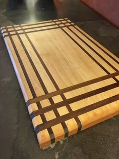304 Best Cutting Boards Pens And Projects Images On Pinterest In