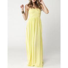 My fav dress while prego and after. Have this in yellow and blue. <3 O'NEILL Tory Maxi Dress
