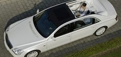 Maybach-Landaulet-top-view-small