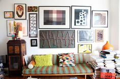 i would love to read on this couch #pictures