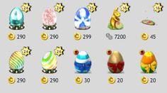 paskalya yaklaşıyor koleksyonumu tamalıcam paskalya bahcem hazır bütün yumurtaları toplıcam hihihihihi :)