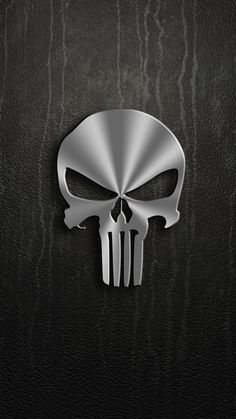 Cheap case for iphone, Buy Quality case for iphone directly from China case plus Suppliers: Punisher Skull Cover Case for iPhone SE 6 7 Plus Samsung Galaxy Mini Edge Plus Punisher Skull, Logo Punisher, Punisher Marvel, Skull Wallpaper, Marvel Wallpaper, Wallpaper Wallpapers, Mobile Wallpaper, Pretty Boy Swag, Badass Skulls