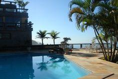 7 bedroom luxury House for sale in Joa, Rio de Janeiro   LuxuryEstate.com