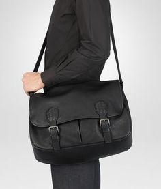BOTTEGA VENETA - Messenger Bags c75a260d60234