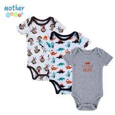 da22a834fb28 10 Best Newborn Baby Clothes images