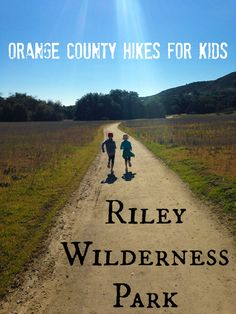 riley county single men Singles meetups in orange here's a look at some singles meetups happening near orange sign me up let's meetup  the south orange county 50+ singles-meetup group we're 2,075 south orange.