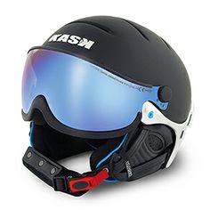 Ski Helmet ELITE MAN
