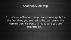 People love us on Yelp! #RealEstate #Realtor #Chicago #VaroRealEstate #ForRent #Rental #Apartment. #Comfortable #Renting