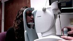 Get Comprehensive #EyeTest by #Best #Optometrist in #Lansing