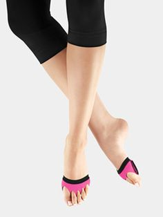 Tap Shoes, Jazz Shoes, Ballet Slipper, Pointe Shoes at All About Dance