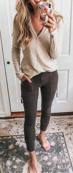 3a63c444936  mystyle  fall  FASHION Fall Outfits 2018