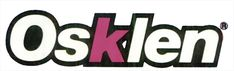 Surf Wear, Surf Brands, Old Logo, Skates, Skateboarding, Surfing, Memories, Times, Logos