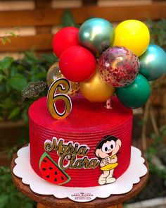 Bolo Laura, Hippie Birthday, Drip Cakes, Confectionery, Cake Designs, Amazing Cakes, Frosting, Birthday Cake, Cupcakes