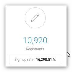 """Start HEUTE ABEND zum großen Webinar am 2. Oktober, 19 Uhr MEZ. Wir sind bereits 11.000 Menschen für das Ereignis, das in die Geschichte unseres Planeten eingehen wird. Werde ein Champion: Willst Du noch dabei sein? Dann sende mir eine kurze Nachricht mit """"OK"""" und ich sende dir deinen persönlichen Zugang zum Webinar. Über 11000 jetzt schon registriert Champion, Signs, Planets, Messages, People, History, Clock, Shop Signs, Sign"""