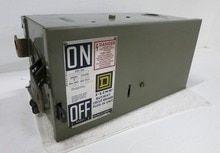 Square D Pkh36150gn 150a 3p4w 480 600v I Line Circuit Breaker Bus Plug 150 Amp Dw1687 6 Circuit Plugs Bus