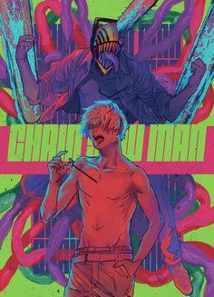Anime Guys, Manga Anime, Anime Art, Collage Mural, Wallpaper Animes, Baguio, Manga Covers, Fan Art, Animation