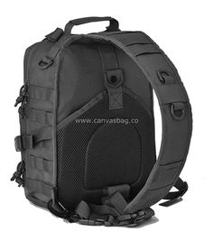 mens designer sling bag (3) Tactical Sling, Multifunctional, Sling Backpack, Camouflage, Leather Bag, Shoulder Strap, Oxford, Satchel, Military