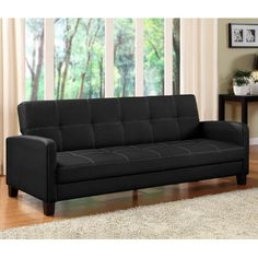 You'll love the Delaney Sleeper Sofa at Wayfair - Great Deals on all Furniture  products with Free Shipping on most stuff, even the big stuff.