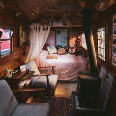 caravan decor 299982025171753629 - Van Life Source by danaelg