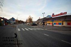 The municipality of Sodankylä, Finnish Lapland. Photo by Jani Kärppä #arcticshooting #filmlapland #finnishlapland