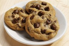 Wondering what type of cookie you are take this quiz to find out. Based on your personality. Sorry about the short descriptions.