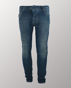 Diesel Jogg Jeans Krooley | Freeport Fashion Outlet