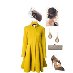 Edgy Outfits, Simple Outfits, Fashion Outfits, Work Fashion, Fashion Looks, Red Frock, Latest Fashion For Women, Womens Fashion, Special Occasion Outfits