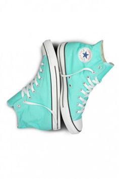 8afa8a118e4f 12 Best I Heart Converse! images