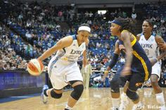 Storm at Lynx - Can Minnesota Keep Undefeated Home Record? - Sports Betting Global