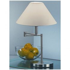 Find This Pin And More On Lamps By Geoffwarleigh
