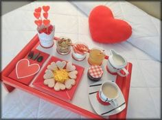 Recordé cuándo mi madre me contó aquella terrible historia de como lo… # Vampiros # amreading # books # wattpad Valentines Day Food, Be My Valentine, Valentines Breakfast, Love Gifts, Diy Gifts, Champagne Drinks, Breakfast Tray, Candy Bouquet, Original Gifts