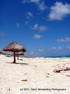 Our favorite beach on Cozumel.I want to go see this place one day.Please check out my website thanks. www.photopix.co.nz
