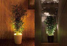30 Patio-Friendly Planters - From DIY Breeze Block Planters to Vibrant Spongy Vases (TOPLIST)