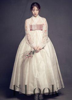 Suzy in a beautiful full hanbok                                                                                                                                                                                 More