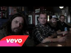 #12 Red Fang - Blood Like Cream