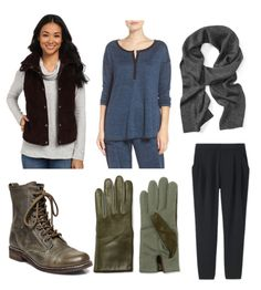 Geek Chic: Fashion Inspired by Rogue One. Rebellions are built on hope.