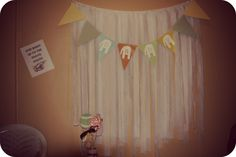 Crafty Habit: NO ELEPHANTS ALLOWED BABY SHOWER Photobooth and props