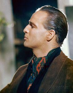 Marlon Brando Photo at AllPosters.