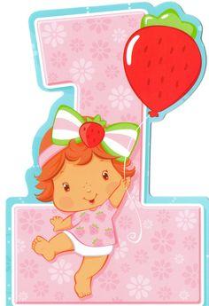 Todos os tamanhos   1st birthday with balloon   Flickr – Compartilhamento de fotos!