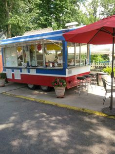 Amazing sweet and savory crepes for brunch or lunch; right along the path from the downtown Square to Crystal Bridges!
