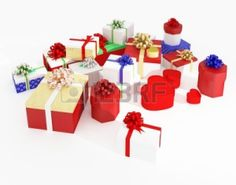 Send online gift in noida to your loved ones at best prices.
