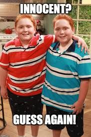 Image result for best friends whenever memes