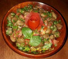 Side Plates, Vegetables, Food, Small Plates, Side Dishes, Essen, Vegetable Recipes, Meals, Yemek