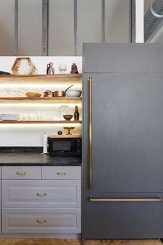 Under Counter Lighting - Pros, Cons, Types | Apartment Therapy