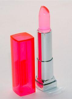 8 best images about Duwop Jelly Lipstick on Pinterest | Lip ...