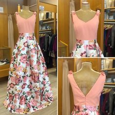 Casual Dresses, Fashion Dresses, Prom Dresses, I Dress, Party Dress, Weeding Dress, Dress Sewing Patterns, Daily Look, High Waisted Skirt