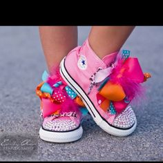 Getting these For my little  my Little girl I love them!!