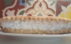 Η ΓΛΩΣΣΑ ΤΗΣ ΠΕΘΕΡΑΣ Greek Sweets, Vanilla Cake, Cooking Recipes, Pie, Candy, Desserts, Food, Kitchens, Pie And Tart
