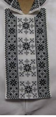 Posts about rogaland written by norwegianbunad Sons Of Norway, Scandinavian Embroidery, Palestinian Embroidery, Hardanger Embroidery, Folk Costume, Cross Stitch Designs, Traditional Dresses, Textile Art, Blackwork
