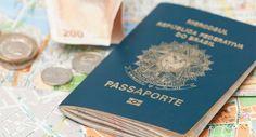 Quais são os passaportes mais caros ─ e mais baratos ─ da América Latina? / Nos últimos anos, número de viajantes internacionais cresceu exponencialmente na América Latina